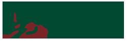 Mallard Creek Inc Logo