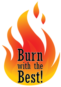 Burn_With_the_Best_Png