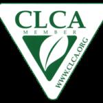 CLCA_Logo_Png