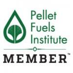 PFI-Member-Logo-sm