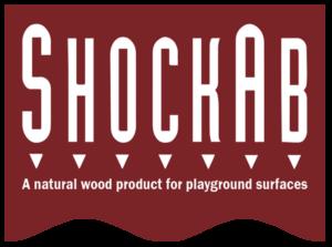 ShockAb_Logo_Png